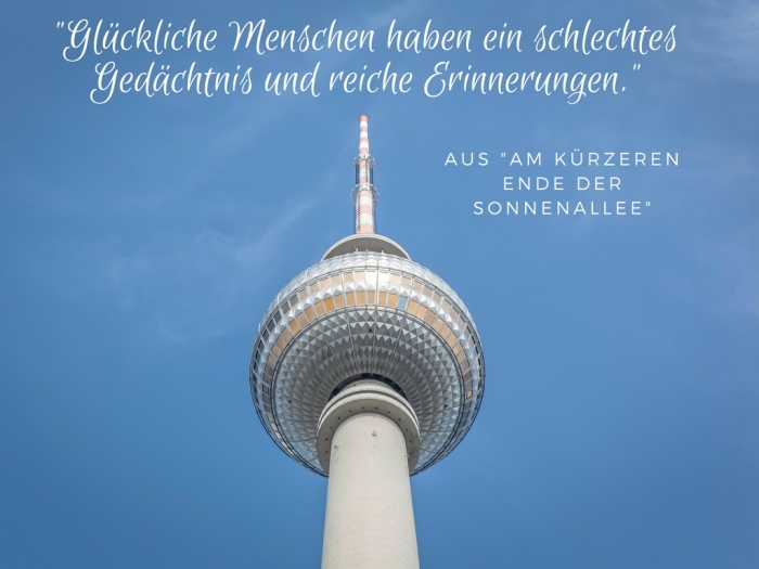 am-ku%cc%88rzeren-ende-der-sonnenallee_bookreview_rezension-learn-german-deutschlernen